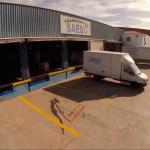 saeso key service